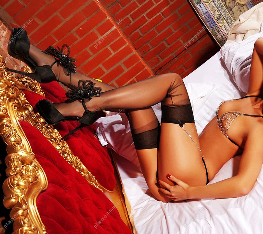 стоймасть проституток в астане